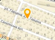 МЕРСИ, ООО