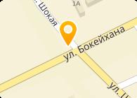 Десятниченко К В, ИП