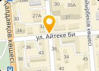 Центр Патентно-Правового Консалтинга, Филиал, РГКП