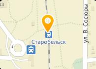 Рябоконь А. В., ЧП