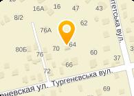 ПЛАНАР, ООО