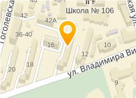 Консул Киев-Груп