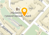 Киевюрком, ООО
