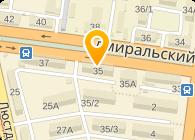 Попова С.Ю., СПД