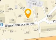 Юридическая компания Оферта, ООО
