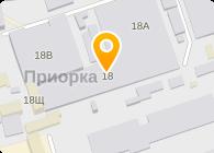 САЙЛЕНС, ООО