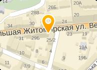 САНДВИК КОРОМАНТ, ПИИ