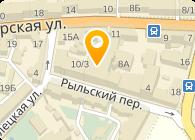 Адвокат Киев, СПД