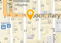 Донецкий региональный юридический центр, ООО