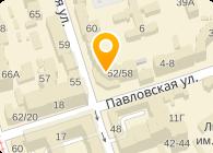 Жариков и Синиченко, ООО