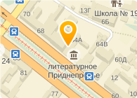 Центр бизнес-услуг, ООО
