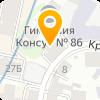Виктория Юрбизнес Групп, ООО