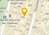 Фоксвуд АйТиСи, ООО