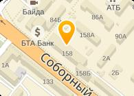 Укрбудсерт, ООО