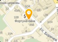 ТЕТРА-В ЛТД, ООО
