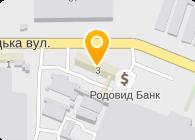 ТОП ЛАК УКРАИНА, ООО