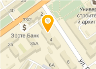 ХАЛА УКРАИНА, ООО