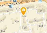 Бухпром