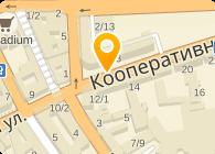 Субъект предпринимательской деятельности СПД-ФЛ Комлык
