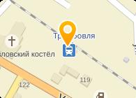 ПП Джугла