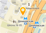Независимая Киевская адвокатская группа