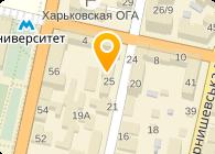 """Частное предприятие """"Лоерс"""""""