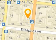 Ортосвит(Центр протезно-ортопедической помощи), ЧП