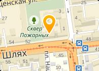Квертимед-Украина, ООО