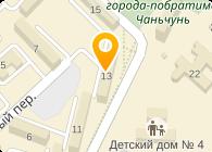 """ПЧУП «ТеплоЭнергоСвязь» ОО """"БелОИ"""""""