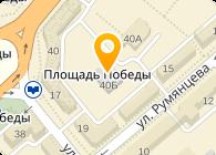 И.П.Зотов С.С., Минск