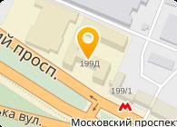 ФЛП «Шевченко Е. П.»