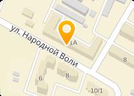 """""""Эксперт Климат"""" ЧП"""