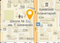 Сервисный центр WINTEX