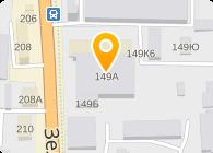 Ресетка (RESETka), Интернет магазин