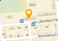 Гранд-М, ООО