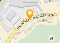 ИПК Ронтек, ООО