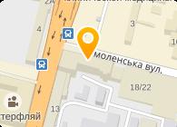 Компания ПроФИКС (ProFIX), ООО