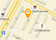 Сервисный центр Пиксель, ЧП