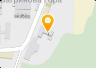 ДЕПАК, ТОВ