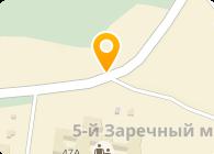 Комп ОС