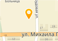 АЛЕКСАНДРИЙСКИЙ САХАРНЫЙ ЗАВОД, ЗАО
