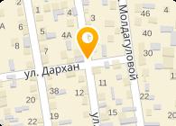 Print Expert Almaty (Принт Эксперт Алматы), ТОО