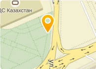Vershina KZ (Вершина КЗ), ИП