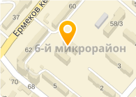 Пульсар, Кривенко С.В., ИП