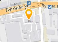 Сервисный центр «Remont-TV»