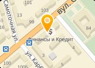 ФОП Абрамов К. Р.