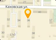 Частное предприятие ИП Костюкевич Д. М.