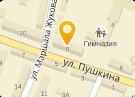 ИП Луттик М. А.