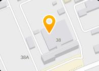 Агентство технической экспертизы, Компания