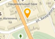 ЦентрСтройПроект, ОДО